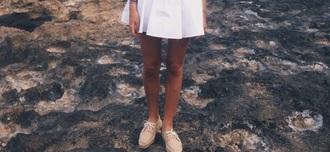 shoes brogue shoes platform shoes summer loafers derbies oxfords celebity espadrilles fashion