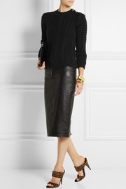 Shop Balmain at NET-A-PORTER | Worldwide Express Delivery | NET-A-PORTER.COM