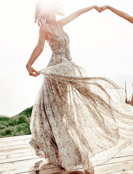dress taylor swift taylor swift dress boho chic floral dress