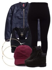 jacket,bomber jacket,navy