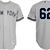 New York Yankees 13 Alex Rodriguez Pinstripe Baseball Jersey [mlb650547] - $34.88 : MLB jerseys, Cheap MLB jerseys