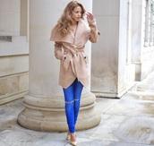 coat,winter outfits,winter coat
