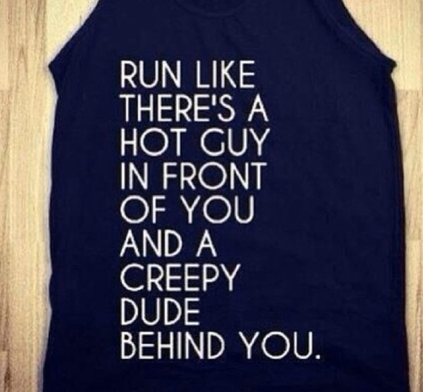 t-shirt jen selter workout