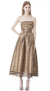 dress,venice gown,noir sachin & babi,sachin+babi,sachin babi dress,discount sale,discount wedding dresses,discount evening dresses,on sale