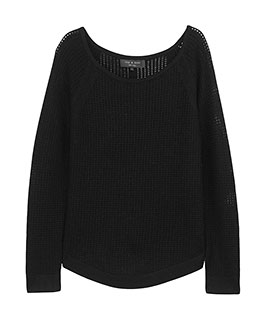 Women's Sale - Sweaters | rag & bone