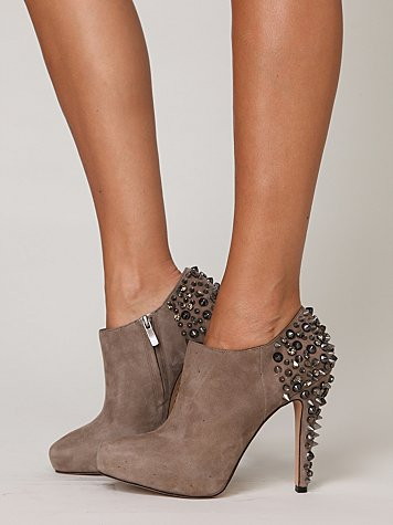 Sam edelman rizzo spike heel at free people clothing boutique