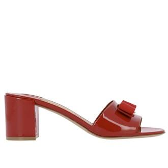 sandals shoes women sandals shoes