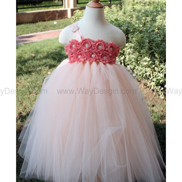 toddler birthday dress flower girl dress baby dress dress