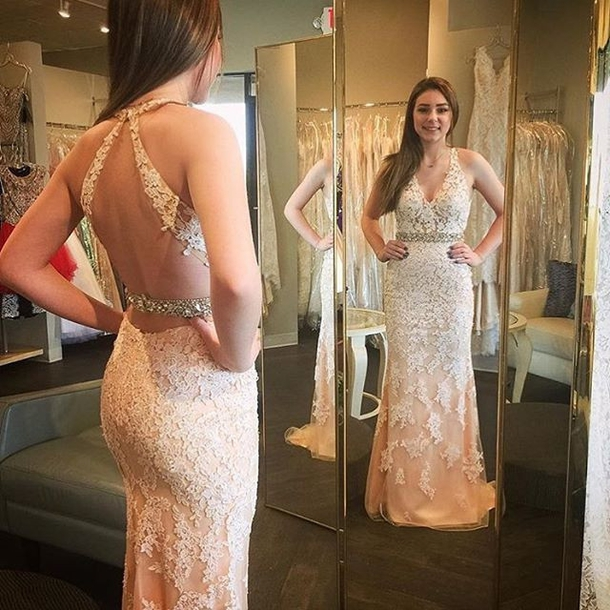 dress homecoming dress easy sweet 16 dresses plus size prom dress cocktail dress customized formal dresses dress nodata homecoming dresses sherri hill la femme homecoming dress with sale online