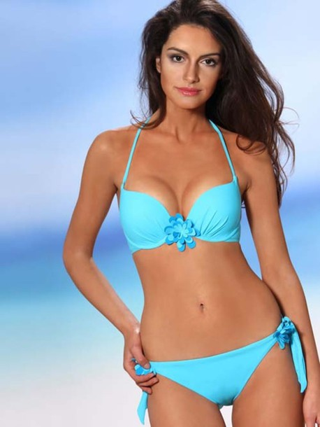 Shop our best selection of uniquely adorable women's bikini separates in a multitude of styles, cuts and colors at fishingrodde.cf Free shipping and returns.