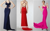 dress,prom dresses under 100,online prom dress stores,long prom dress