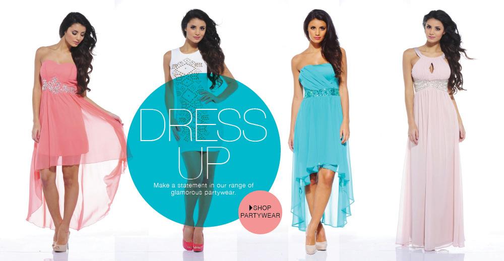 Stylistpick - Womens Fashion - Womens Clothing - Fashion Brands