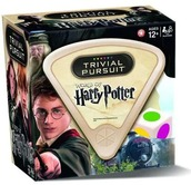 home accessory,harry potter