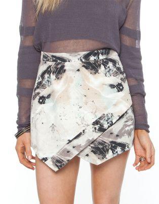 stylestalker galactica dress