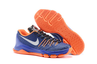 shoes wwwdiscountjordan13com cheap kd 8 nike kd shoe cheap nike kds 2015 kd online
