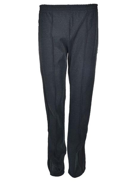 8pm dark grey pants
