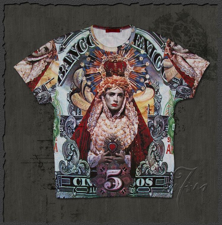 Exklusive streetwear und geile klamotten angesagter marken von billy eight bis v8wankers produktdetails siam 7