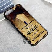 top,movie,doctor who,quote on it,iphone case,phone cover,iphone x case,iphone 8 case,iphone7case,iphone7,iphone 6 case,iphone6,iphone 5 case,iphone 4 case,iphone4case