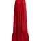 Brigitte silk-habotai maxi dress | kalita | matchesfashion.com us