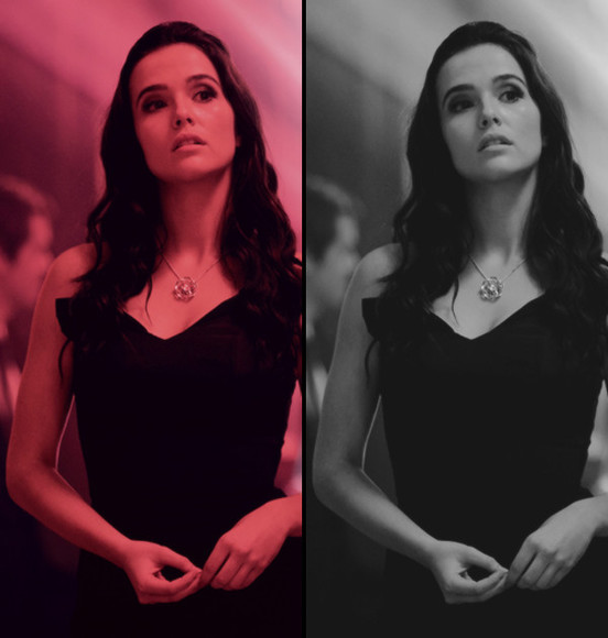 rose necklace jewels rose hathaway zoey duetch rose pendant vampire academy dress