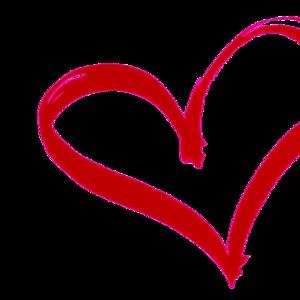lironsi