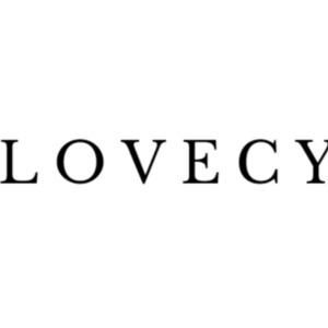 Lovecy