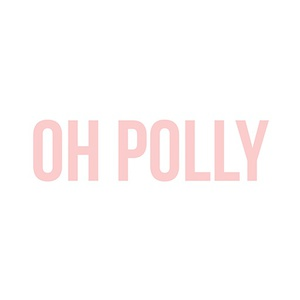 ohpollyfashion