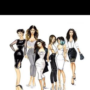 ny_fashion