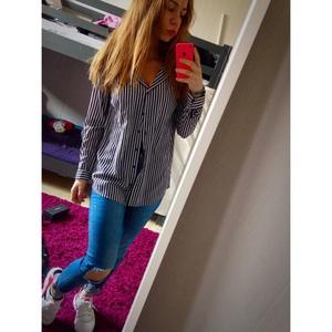 Emma_dzh