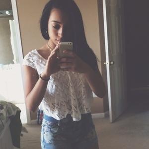Alyssa.Young
