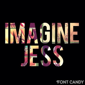 ImagineJess