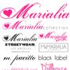 Marialia