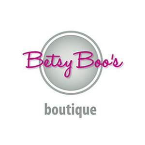 betsyboosboutique