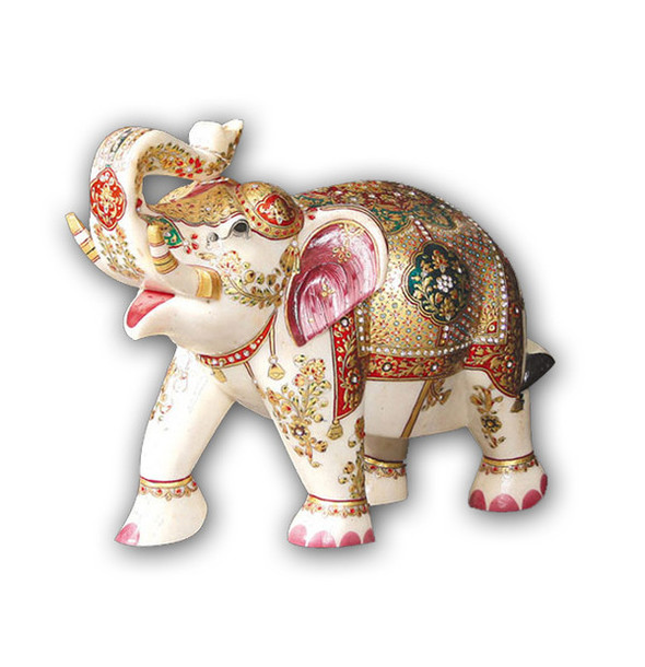 Home Accessory Marble Elephant Home Decor Online Store Online Shopping Wall Decor Best