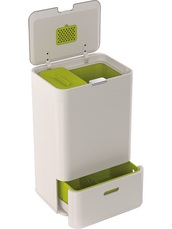 home accessory,joseph joseph,josepjoseph,waste,waste bin,trash,trash can,home decor,house,eco,eco friendly,apartment,home furniture,eco-friendly shopping bag
