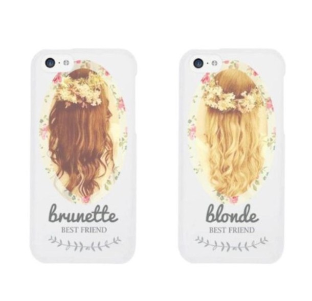 phone cover brown white yellow iphone iphone case iphone cover