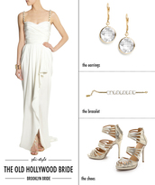 bklyn bride,blogger,diamonds,wedding shoes,wedding dress,wedding accessories,dress,jewels,shoes