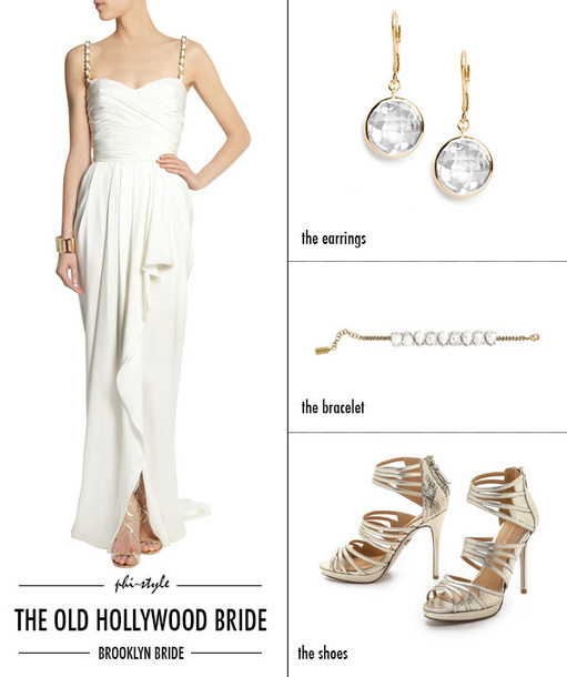 bklyn bride blogger diamonds wedding shoes wedding dress wedding accessories dress jewels shoes