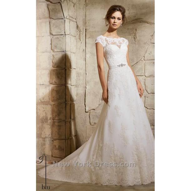 dress charming design unique shoes a line prom gowns high-low dresses wedding dress