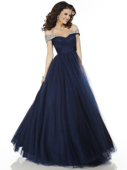 dress prom 1950s neckline vintage pretty dress