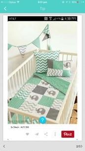 home accessory,bedding,baby room,chevron,kids room