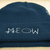 Meow Feline Beanie | Custom Apparel Co.