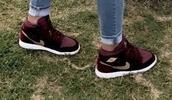 shoes,nike shoes,nike,retro jordans