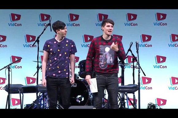 jeans skinny jeans top menswear danisnotonfire youtuber red black checkered jumper male