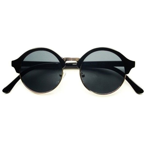 jewels jewelry glasses sunglasses