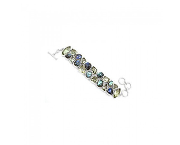phone cover jewelry bracelets gemstone bracelets handmade bracelets sterling silver bracelet