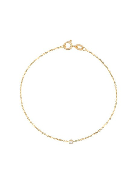 Wouters & Hendrix Gold metallic women jewels