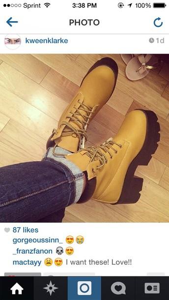 shoes platform sneakers platform boots platform high heels hippie vintage urban outfitters