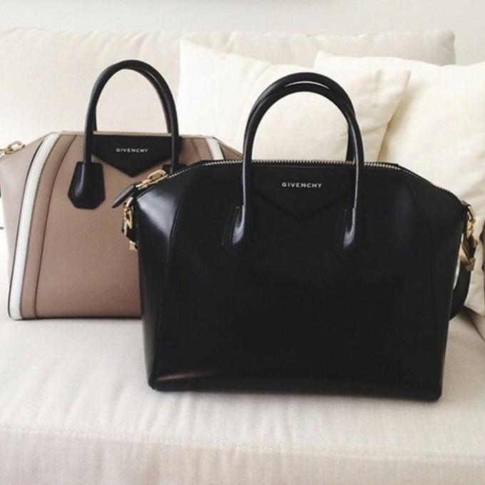 Givenchy Bag Ebay Bag Givenchy Tan