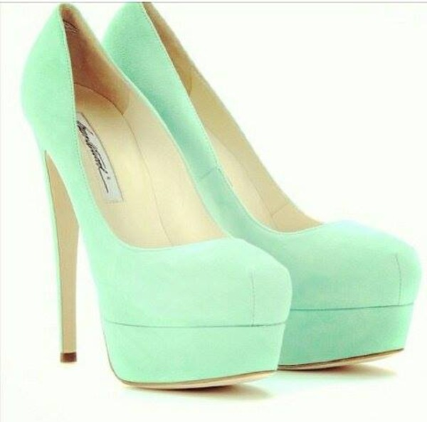 shoes heels pumps mint pumps mint green pumps party party shoes blouse mint suede high heels mint green high heels gorgeous
